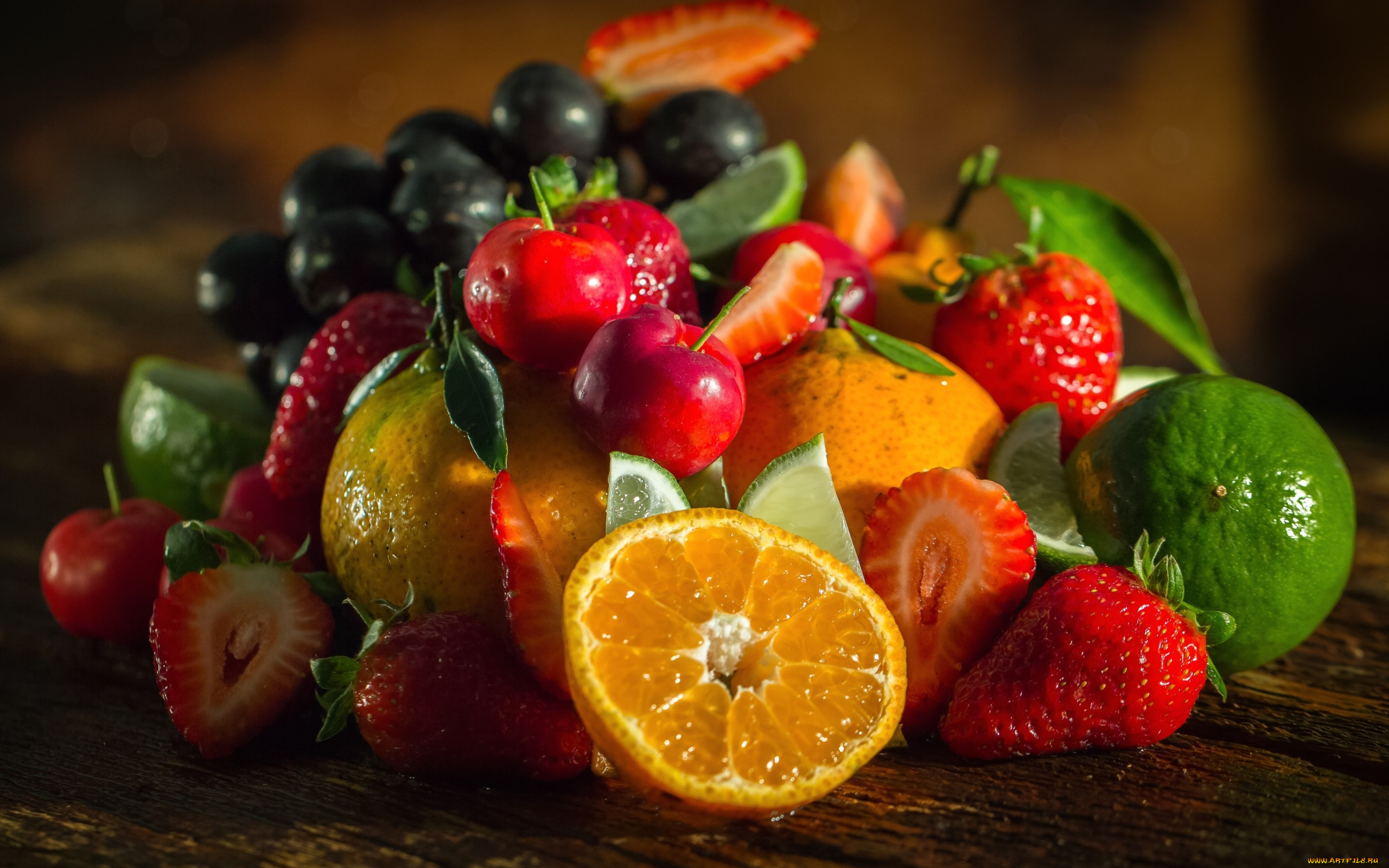 отделочных материалов красивые фото фруктов и ягод собственной разработки, наши